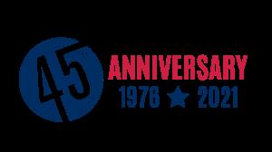 45th FL SBDC Anniversary