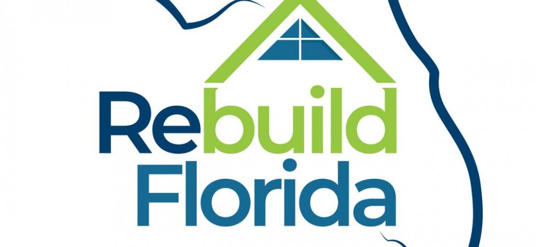 Rebuild Florida