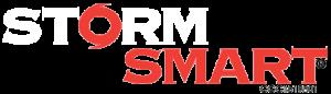 SS-Logo-mobile-300x75-300x86