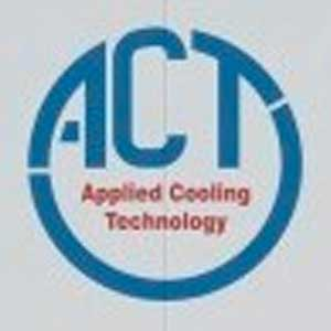 Applied Cooling Technology Logo | FSBDC at FGCU Small Business Consulting Testimonial