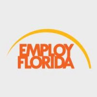 Career Source Logo | Florida SBDC at FGCU State and Federal Resources Small Business Consulting