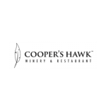 coopers hawk winery and restautant