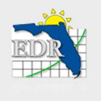 EDR Logo | Florida SBDC at FGCU State and Federal Resources Small Business Consulting