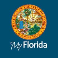 My Florida Logo | Florida SBDC at FGCU State and Federal Resources Small Business Consulting