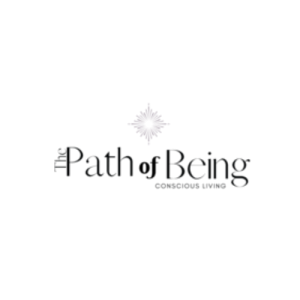 path of being