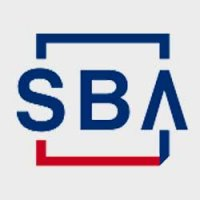 Small Business Administration Logo | Florida SBDC at FGCU State and Federal Resources Small Business Consulting