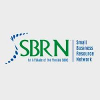 Small Business Resource Network | Florida SBDC at FGCU State and Federal Resources Small Business Consulting
