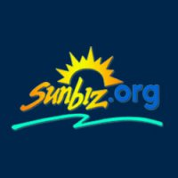 Sunbiz.org Logo | Florida SBDC at FGCU State and Federal Resources Small Business Consulting