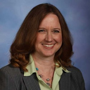 Suzanne Specht - FSBDC at FGCU Small Business Consultant
