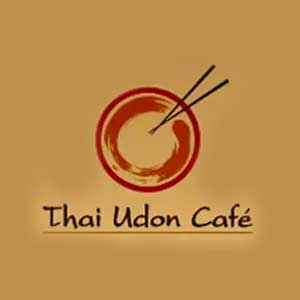Thai Udon Cafe | FSBDC at FGCU Small Business Consulting Testimonial