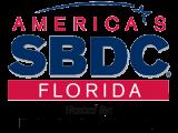 Florida SBDC at FGCU