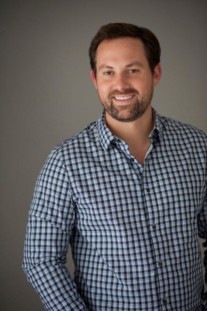 Ryan Carter, Scottlynn USA Named Florida's SBA Small Business of the Year