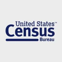 United States Census Bureau Logo | Florida SBDC at FGCU State and Federal Resources Small Business Consulting