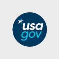 USA.gov Logo | Florida SBDC at FGCU State and Federal Resources Small Business Consulting
